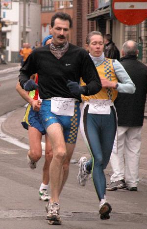 jogging.jpg (36235 bytes)