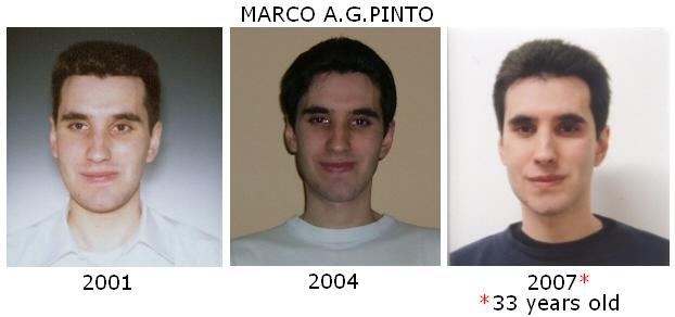 marcoagpinto_2001to2007b.jpg (74408 bytes)